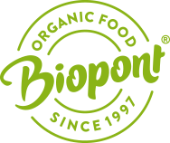 Biopont products
