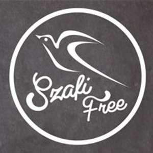 Szafi Free